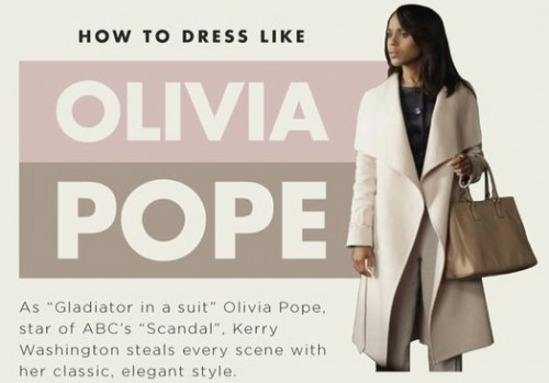a1sx2_Thumbnail1_Olivia-pope0.jpg