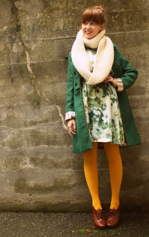 a1sx2_Thumbnail1_vestiti-chiari-inverno10.jpg