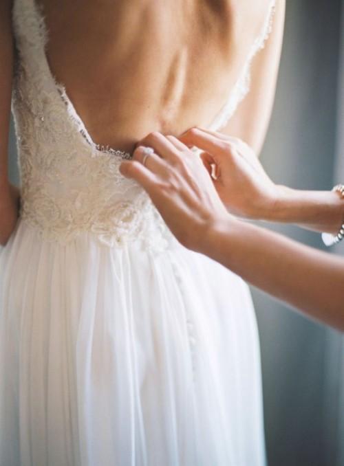 a1sx2_Thumbnail1_abito-sposa-donna-pera3.jpg