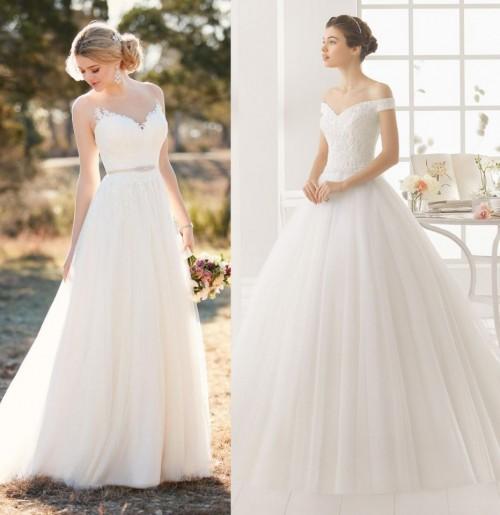 a1sx2_Thumbnail1_abito-sposa-donna-pera7.jpg