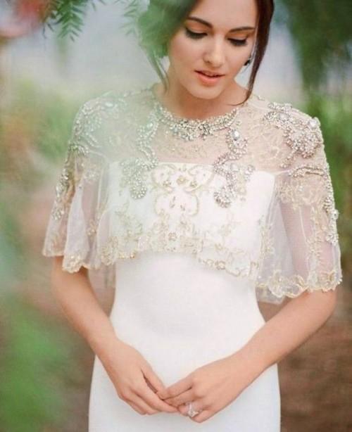 a1sx2_Thumbnail1_abito-sposa-donna-rettangolo1.jpg