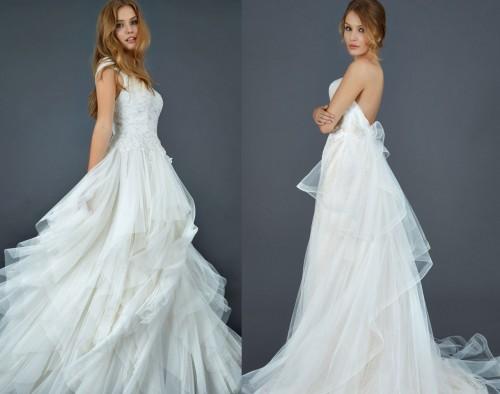 a1sx2_Thumbnail1_abito-sposa-donna-rettangolo8b.jpg