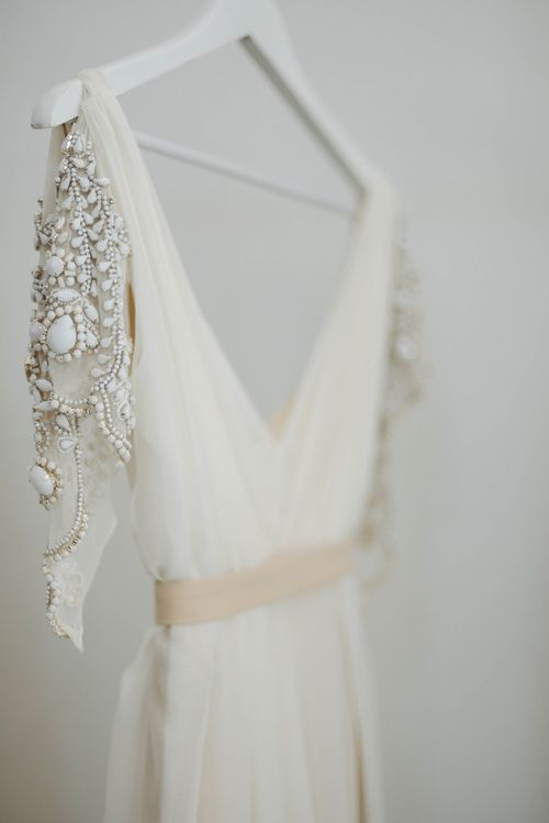 abito-sposa-clessidra1.jpg