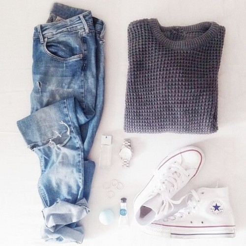 a1sx2_Original1_boyfriend-girlfriend-jeans2.jpg