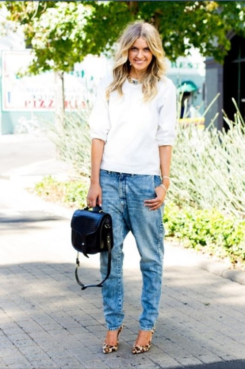 a1sx2_Thumbnail1_boyfriend-girlfriend-jeans3b.jpg