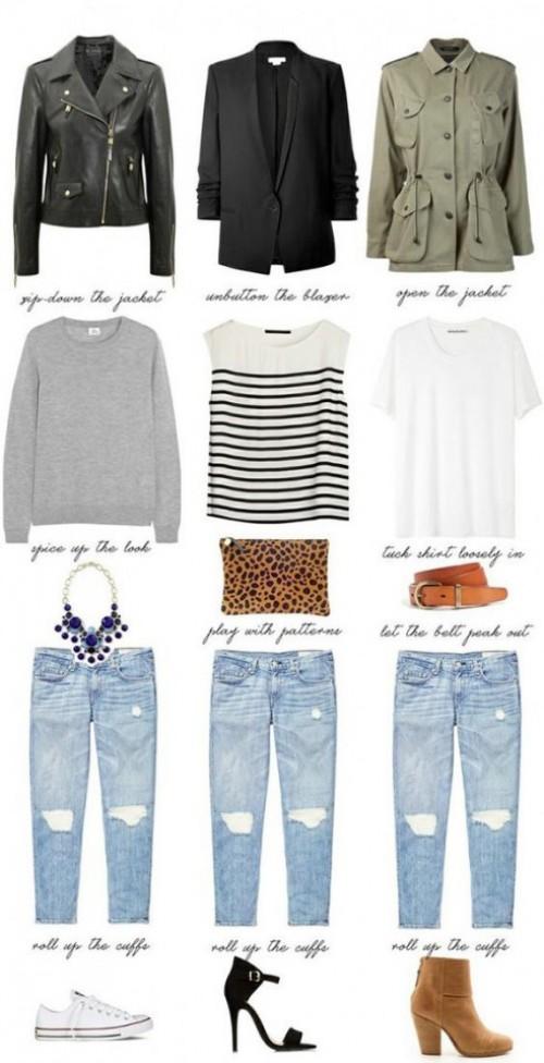 a1sx2_Thumbnail1_boyfriend-girlfriend-jeans60.jpg