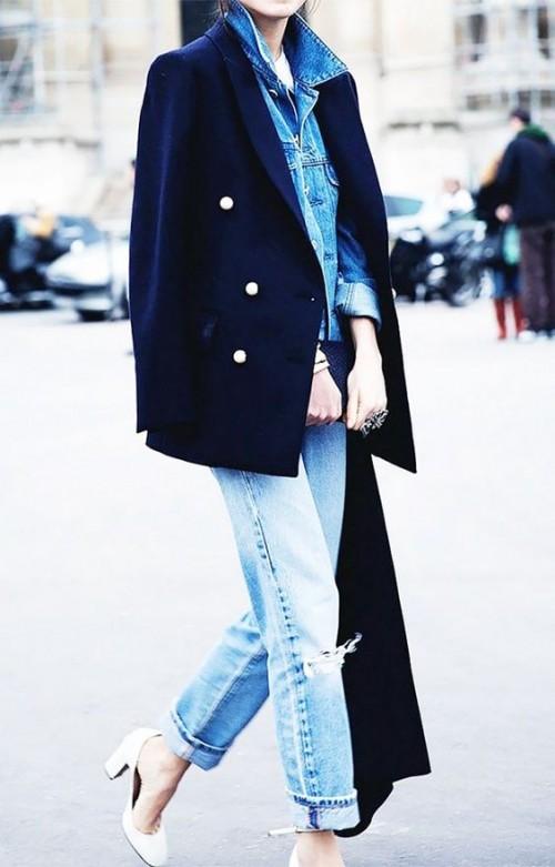 a1sx2_Thumbnail1_boyfriend-girlfriend-jeans7.jpg