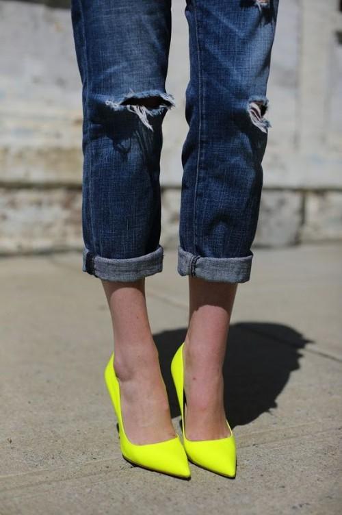 a1sx2_Thumbnail1_boyfriend-girlfriend-jeans8b.jpg