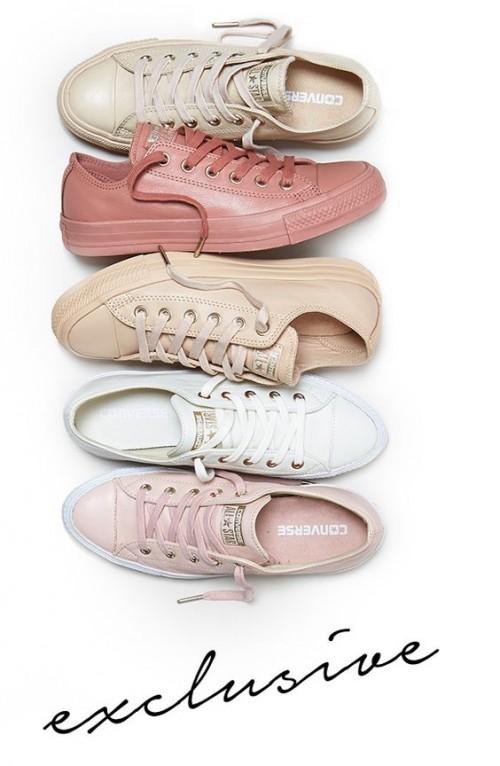 a1sx2_Thumbnail1_scarpe-ginnastica-comprare.jpg
