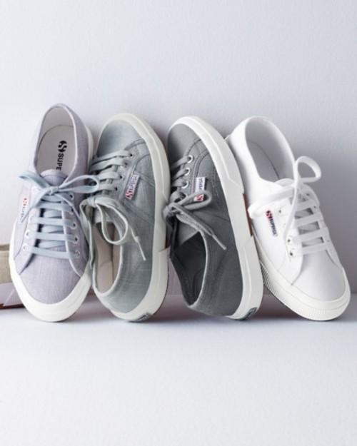 a1sx2_Thumbnail1_scarpe-ginnastica-comprare4.jpg