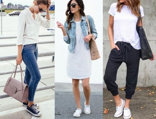 a1sx2_Thumbnail1_scarpe-ginnastica-comprare4d.jpg