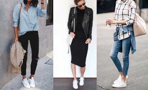 a1sx2_Thumbnail1_scarpe-ginnastica-comprare7d.jpg