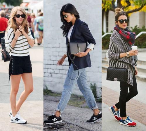 a1sx2_Thumbnail1_scarpe-ginnastica-comprare8d.jpg