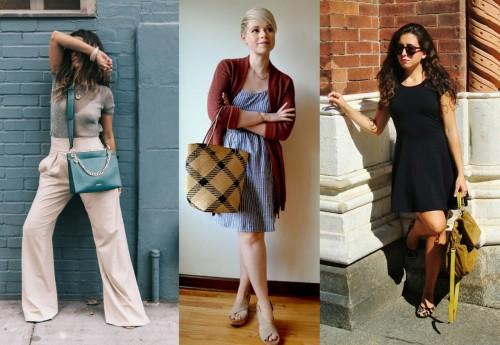 a1sx2_Thumbnail1_fashion-blogger-forma-pera5a.jpg