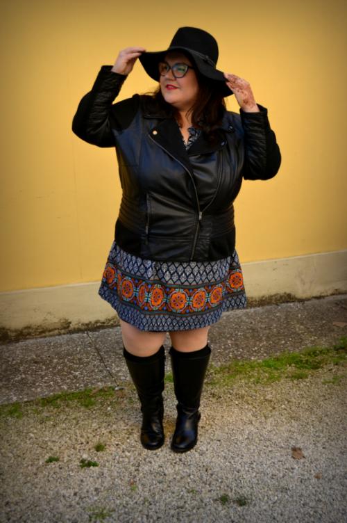 a1sx2_Thumbnail1_fashion-blogger-triangolo-invertito4.png