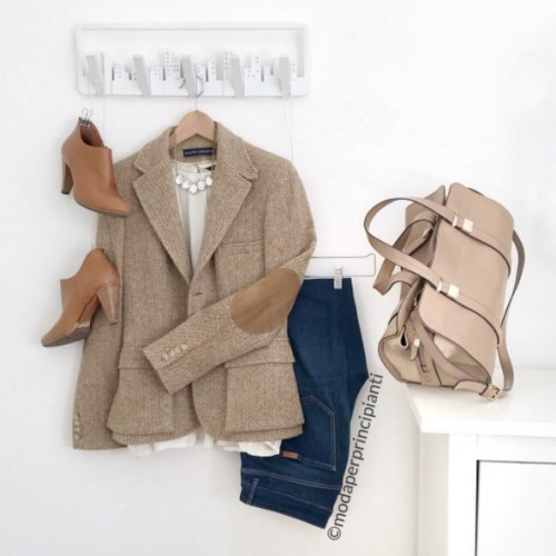 a1sx2_Thumbnail1_organizzare-armadio-outfit104.jpg