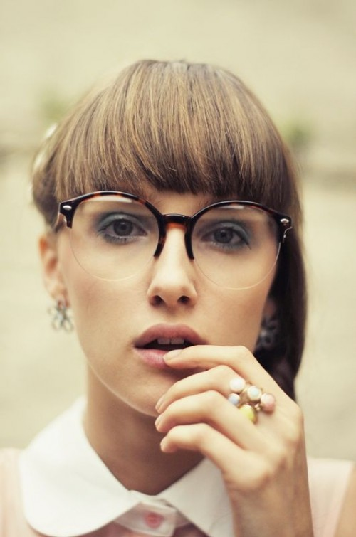a1sx2_Thumbnail1_scegliere-occhiali-forma-viso4.jpg
