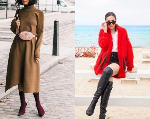a1sx2_Thumbnail1_scarpe-moda-2017-2018-16.jpg