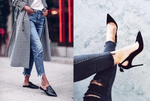 a1sx2_Thumbnail1_scarpe-moda-2017-2018-2b.jpg