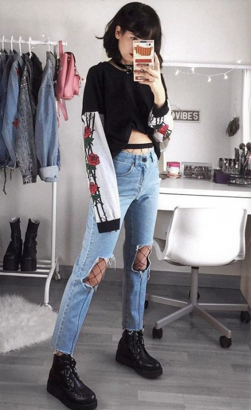 a1sx2_Thumbnail1_teen-fashion6.jpg