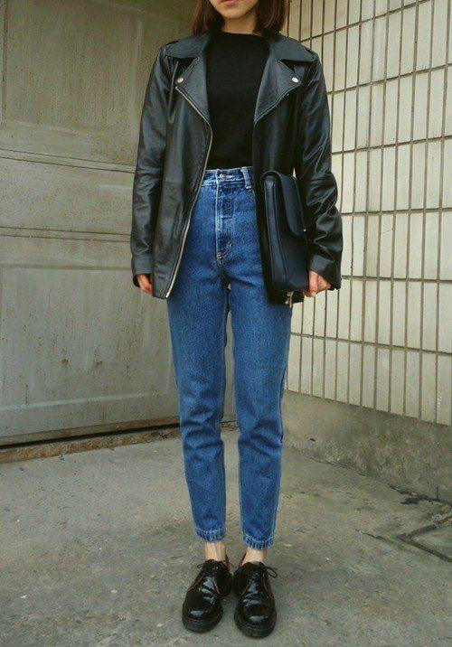 teen-fashion8.jpg