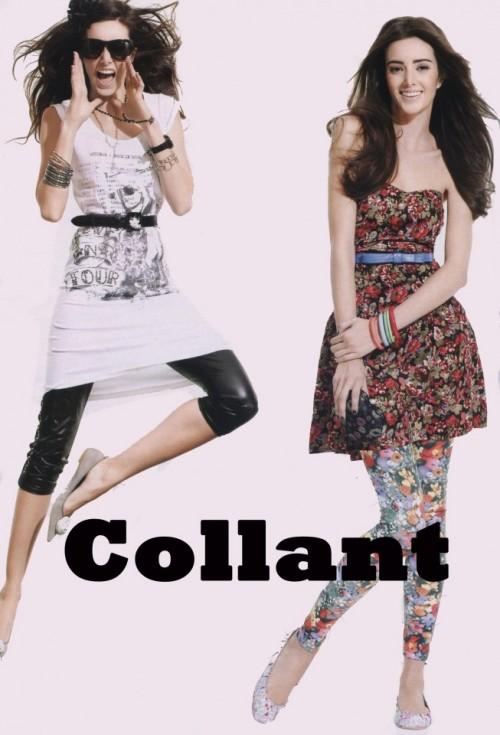 a1sx2_Thumbnail1_collant-copy.jpg