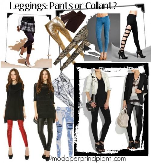 a1sx2_Thumbnail1_leggings05.jpg