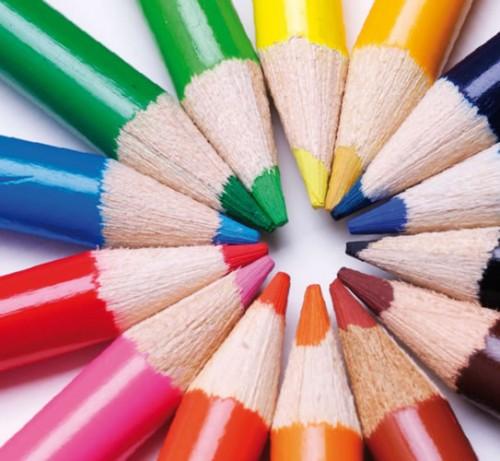 header-colori1.jpg