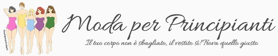header-modaperprincipianti04.jpg