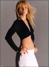 a1sx2_Thumbnail1_forme-Gwyneth-Paltrow.jpg