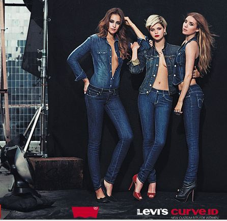 levis-jeans.JPG