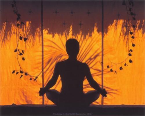a1sx2_Thumbnail1_bilancia_yoga.jpg