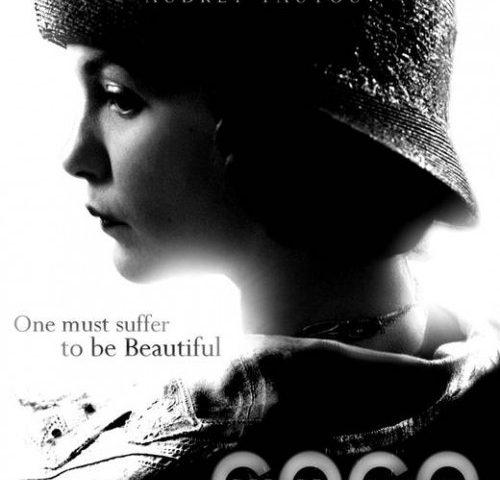a1sx2_Thumbnail1_Coco-Avant-Chanel-Poster-Inghilterra_mid.jpg