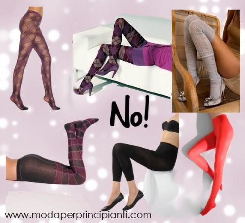 a1sx2_Thumbnail1_donna_pera-leggings.jpg