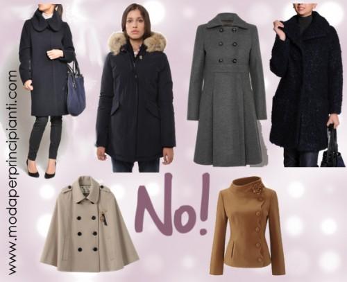 a1sx2_Thumbnail1_donna_pera-outwear-no.jpg