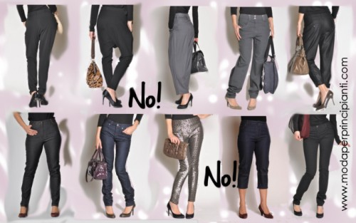 a1sx2_Thumbnail1_donna_pera-pantaloni-no.jpg