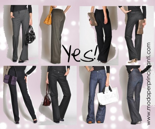 a1sx2_Thumbnail1_donna_pera--pantaloni-si.jpg