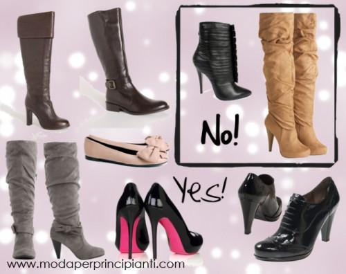 a1sx2_Thumbnail1_donna_pera-scarpe.jpg