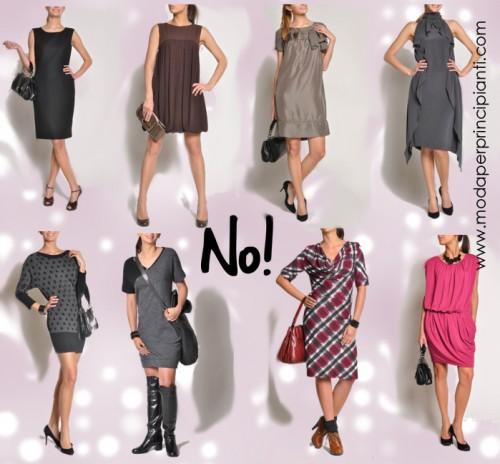 a1sx2_Thumbnail1_donna_pera-vestiti-no.jpg