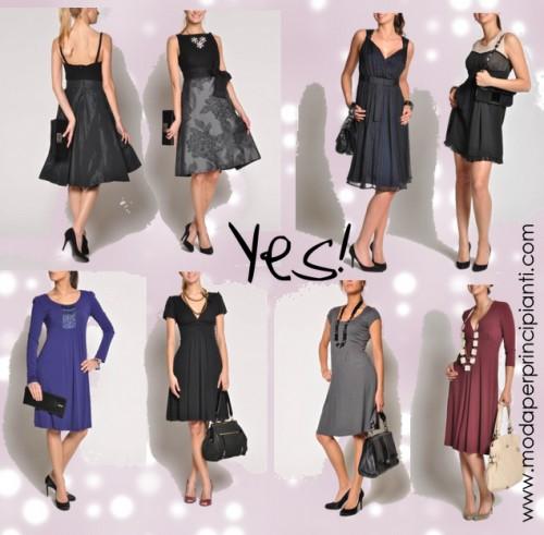 a1sx2_Thumbnail1_donna_pera-vestiti-si2.jpg