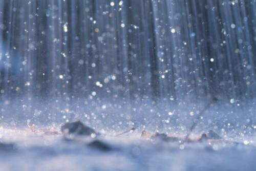 a1sx2_Thumbnail1_rain.jpg