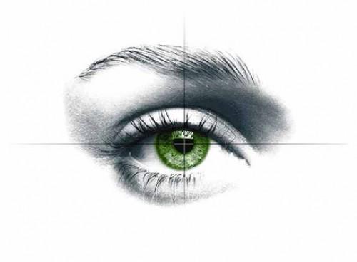 a1sx2_Thumbnail1_eyes.jpg