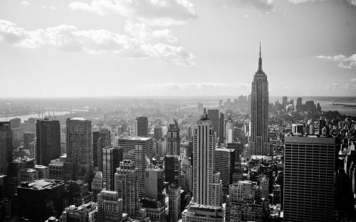 a1sx2_Thumbnail1_Felicity_New-York.jpg