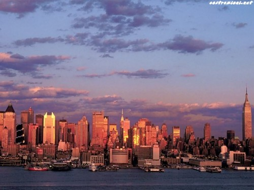 a1sx2_Thumbnail1_Felicity__new_york.jpg