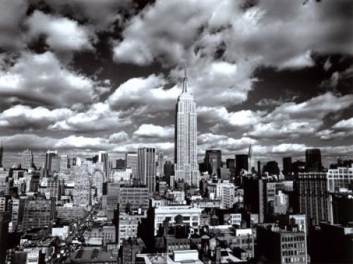 a1sx2_Thumbnail1_Felicity_newyork.jpg