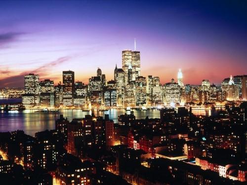 a1sx2_Thumbnail1_Felicity_newyork3.jpg