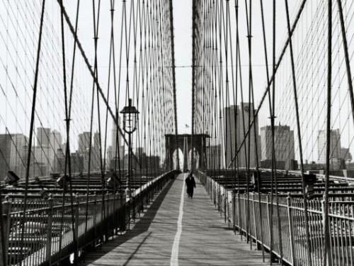 a1sx2_Thumbnail1_Felicity_newyork4.jpg