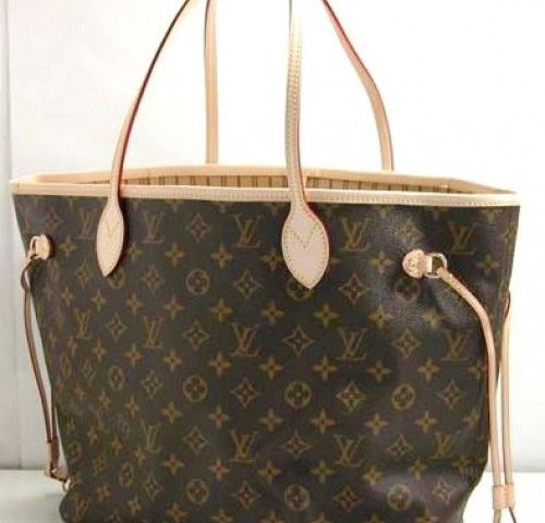 a1sx2_Thumbnail1_Louis_Vuitton.JPG