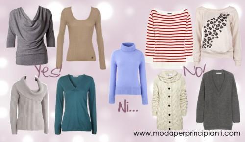 a1sx2_Thumbnail1_Triangolo_invertito13_sweaters.jpg
