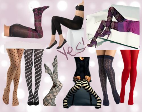 a1sx2_Thumbnail1_Triangolo_invertito14_socks.png